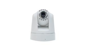 telecamera_profcamx_1