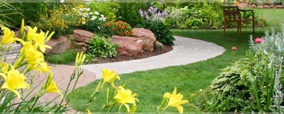 Antifurto casa con giardino - Antifurto giardino ...