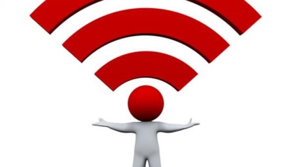 Antifurto casa wifi - Antifurto fatto in casa ...