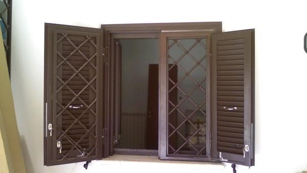 Sensore porte finestre e tapparelle colorato - Antifurto porte e finestre ...