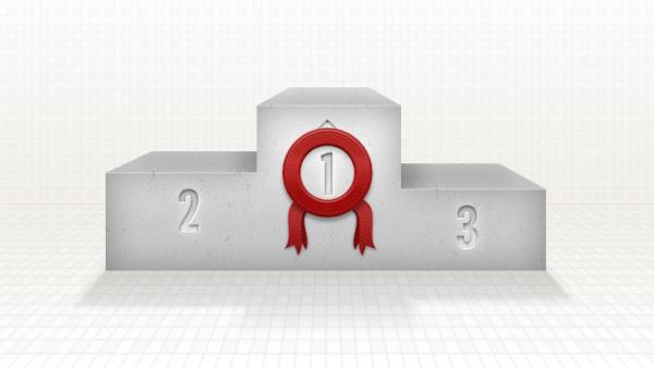 Miglior sensore antifurto for Miglior antifurto casa