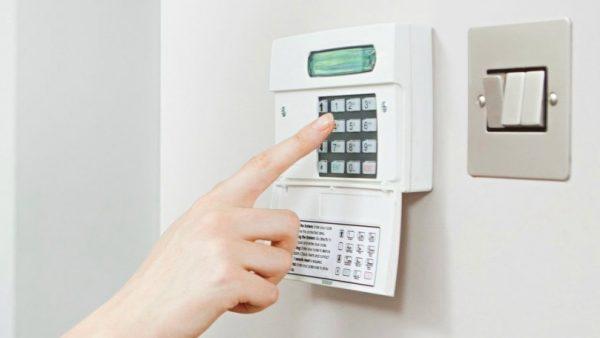 Antifurto casa il nuovo blog sugli allarmi for Antifurto casa prezzi
