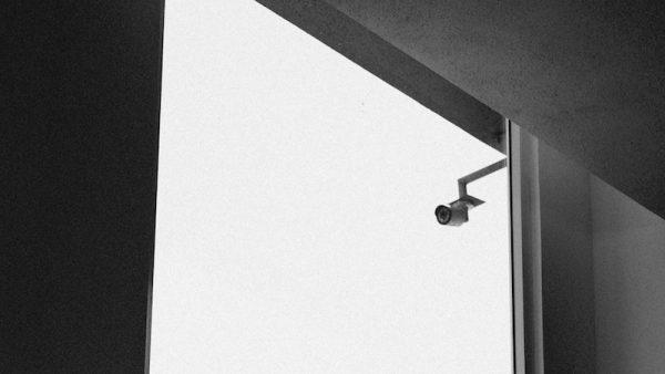 come scegliere la videosorveglianza